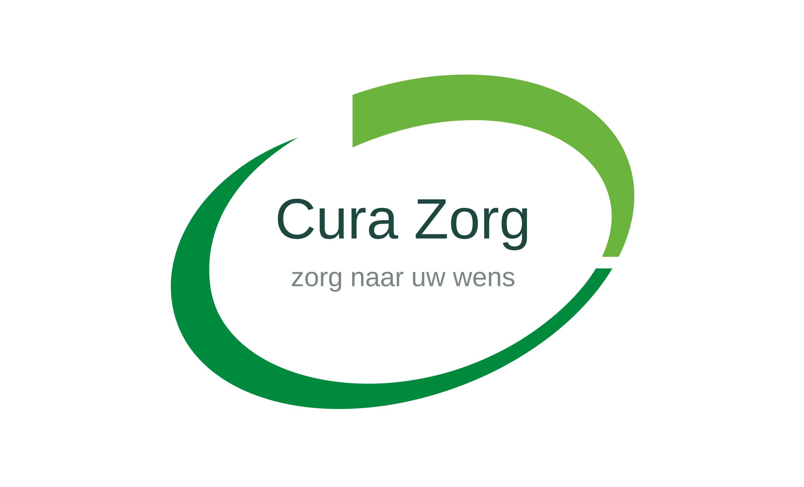 Cura Zorg